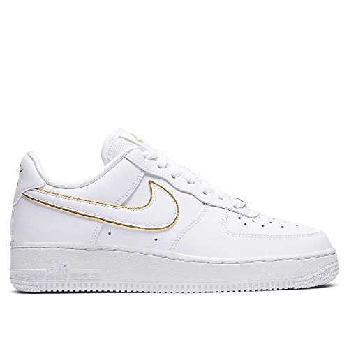 Nike Air Force 1 '07 Essential, Scarpe da Basket da Donna