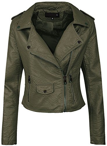 Blouson Femme Selection Creek Kaki Rock ZqxwXz0vcU