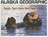 Seals, Sea Lions and Sea Otters, , 1566610524