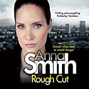Rough Cut: Rosie Gilmour, Book 6 | Anna Smith