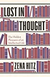 Lost in Thought: The Hidden Pleasures of an