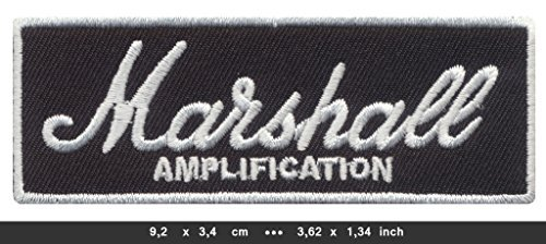marshall-iron-sew-on-cotton-patches-guitar-amplification-amplifiers-amps-by-patchmaniac