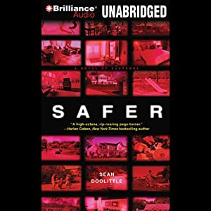 Safer Audiobook