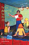 The Best Men's Stage Monologues Of 2008, Lawrence Harbison, 1575256207