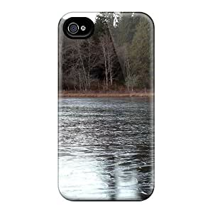 Perfect Fit Cases For Iphone - 6