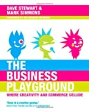 Business Playground: Where Creativity and Commerce Collide, The (Voices That Matter)