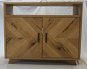Moderno Media Console/Sideboard