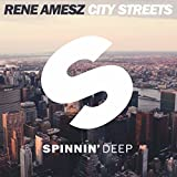 City Streets (Radio Edit)