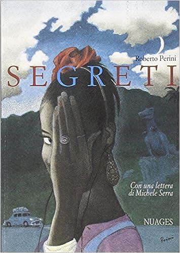 Book Segreti