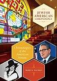 Jewish American Chronology, Mark K. Bauman, 0313376042