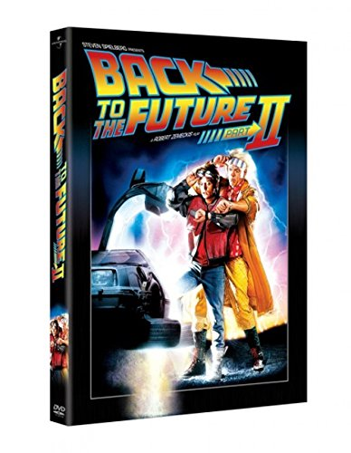 back to the future part 3 - 3