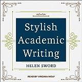 Stylish Academic