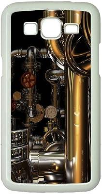 Amazon.com: Samsung Galaxy Grand 2 7106 Case,Samsung Galaxy ...