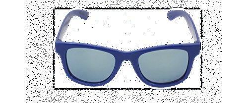 Goodbye bleu Bleu de soleil taille unique Lunettes Rita Homme UwqYz1rxU