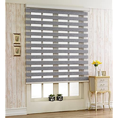 x vinyl new kp c inch ave blinds mini alabaster collection wide