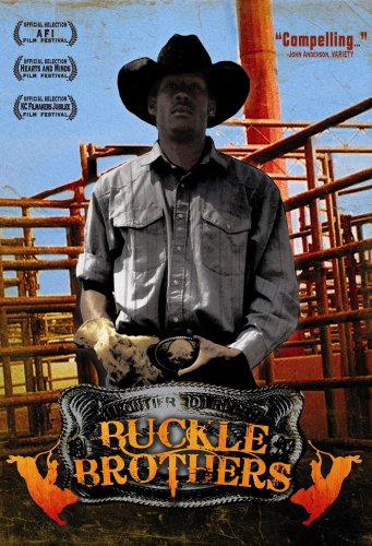 Buckle Brothers (Buckles Multiple)