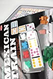 Tactic Games US Mexican Train – Game Forup to 8
