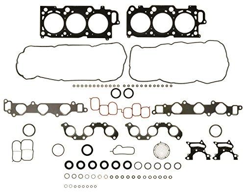 lexus rx 400h intake manifold  intake manifold for lexus