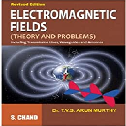 Theory ebook field download electromagnetic