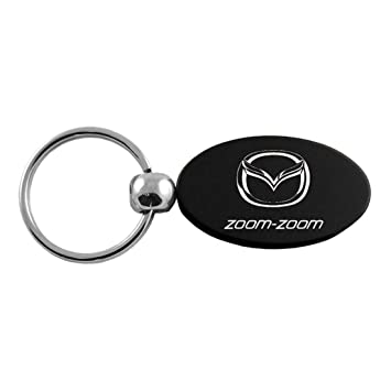 1 iJDMTOY etc Exact Fit Gloss Metallic Pearl White Smart Remote Key Fob Shell For Mazda 3 5 6 CX-5 CX-7 MX-5