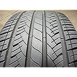 Westlake SA07 Radial Tire - 245/45R17 95Z