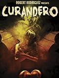 Curandero (English Subtitled)