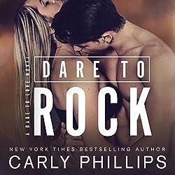 Dare to Rock