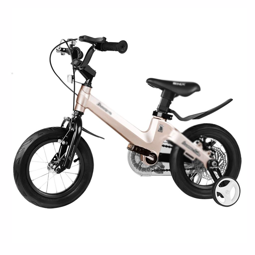 Bicicletas Estudiante Niños Montaña Niño Sistema De Freno De ...