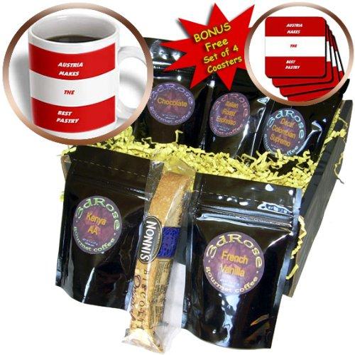 austrian coffee - 5