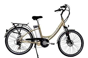E Moto Ridge 4 5 Electric Bicycle Sports Outdoors