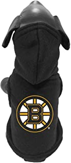 product image for All Star Dogs Boston Bruins Fleece Pet Hoodie