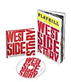 : West Side Story(Amazon.com Exclusive Limited Edition with Playbill)