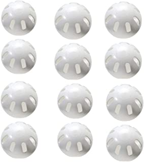 product image for WIFFLE Ball Baseballs Official Size (12 Pack) (2)