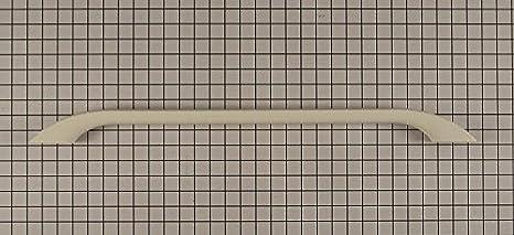 Frigidaire 316545302 gama/estufa/horno horno puerta mango: Amazon.es: Bricolaje y herramientas