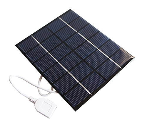 Hobby Solar Light Kits in US - 8