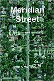 Meridian Street, John V. Wilson, 1598003321