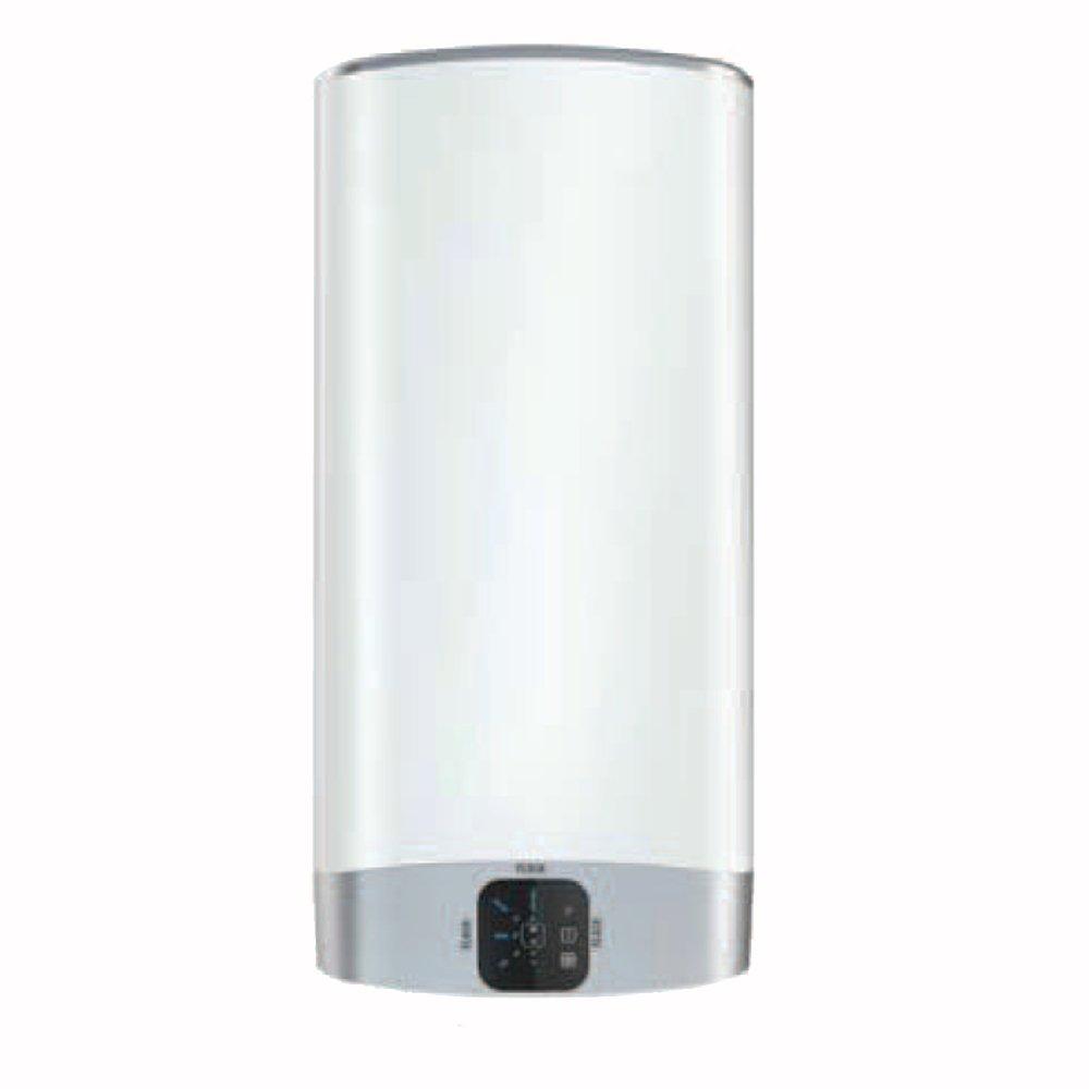 Termo El/éctrico Vertical//Horizontal Fleck Duo50 Con Capacidad De 50 Litros Ariston Thermo DUO 50