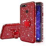 EnjoyCase Glitter Case