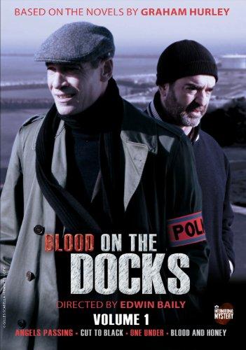 Blood on the Docks: Volume 1