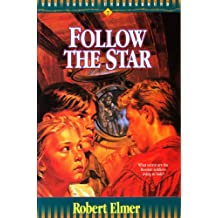 Follow the Star (Young Underground Book 7)