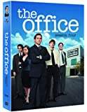 The Office: The Complete Fourth Season