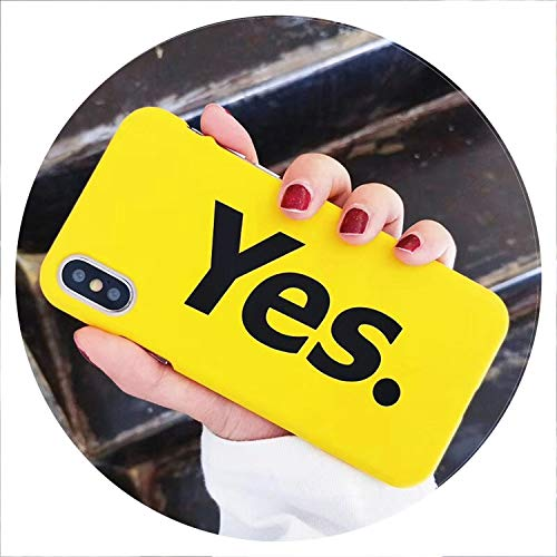 (Cute Love Heart Print Back Cover for iPhone X 7 6 6S Plus 5 5S SE Phone Case Hard PC Cases Coque for iPhone 8 8 Plus,Style 23,for iPhone X)