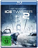Ice Twister 2 - Arctic Blast