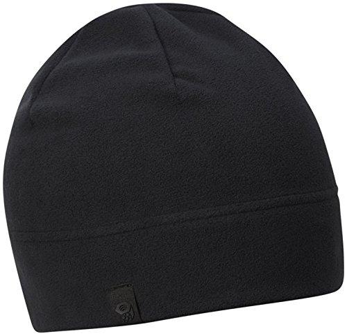 Mountain Hardwear Micro Dome - Men's Black ()