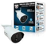 Night Owl Security Add-on Indoor/Outdoor Wireless