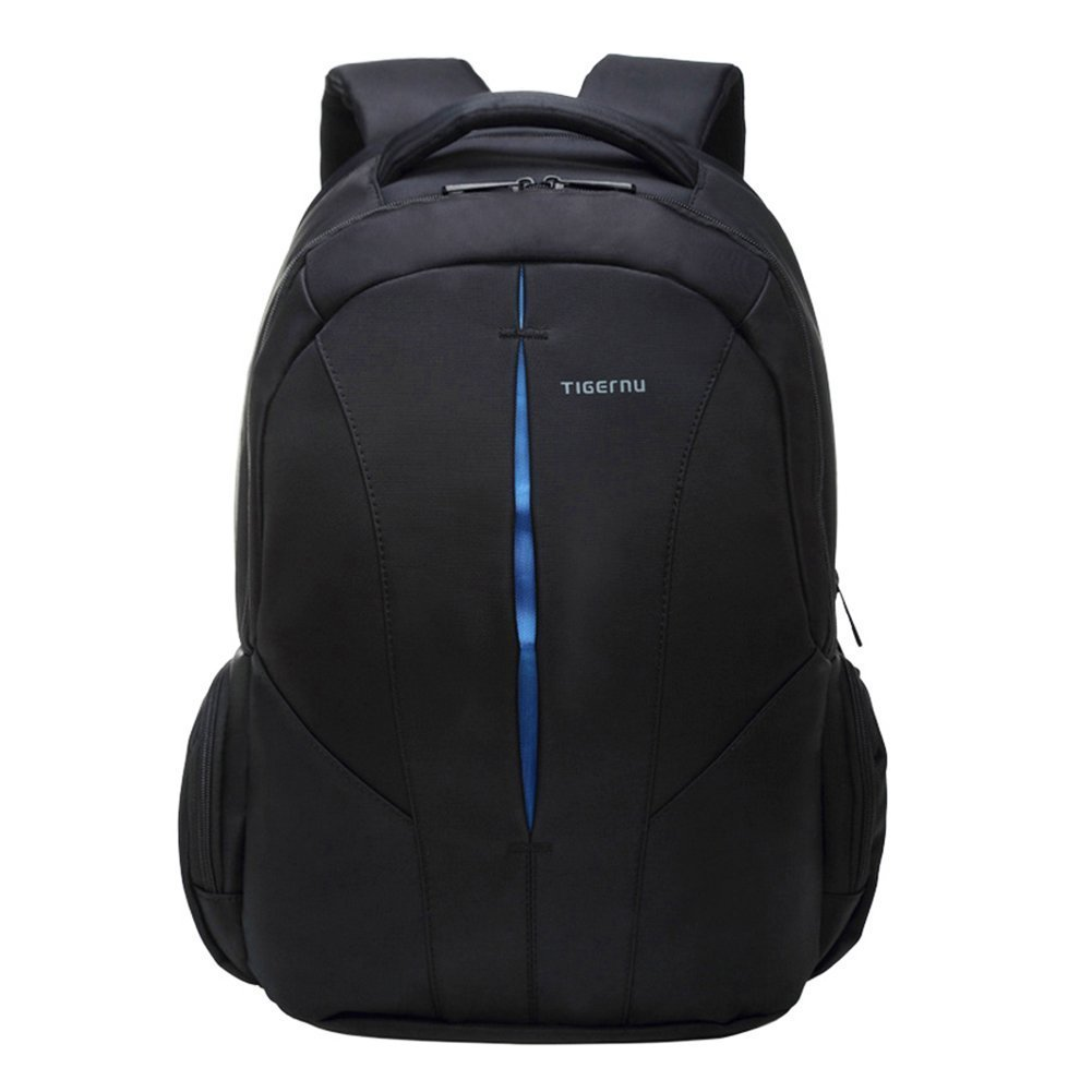 Backpack For Work Amazon Com