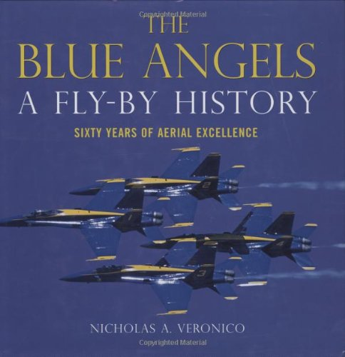 ly-By History: Sixty Years of Aerial Excellence ()