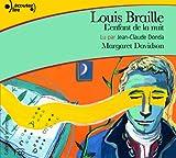 """Afficher """"Louis Braille"""""""