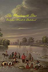 The Nineteenth Star: Indiana's March to Statehood