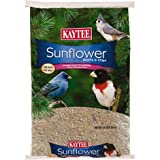 KAYTEE SUNFLOWER HEARTS & CHIPS 14 LB. - PACK OF (1)